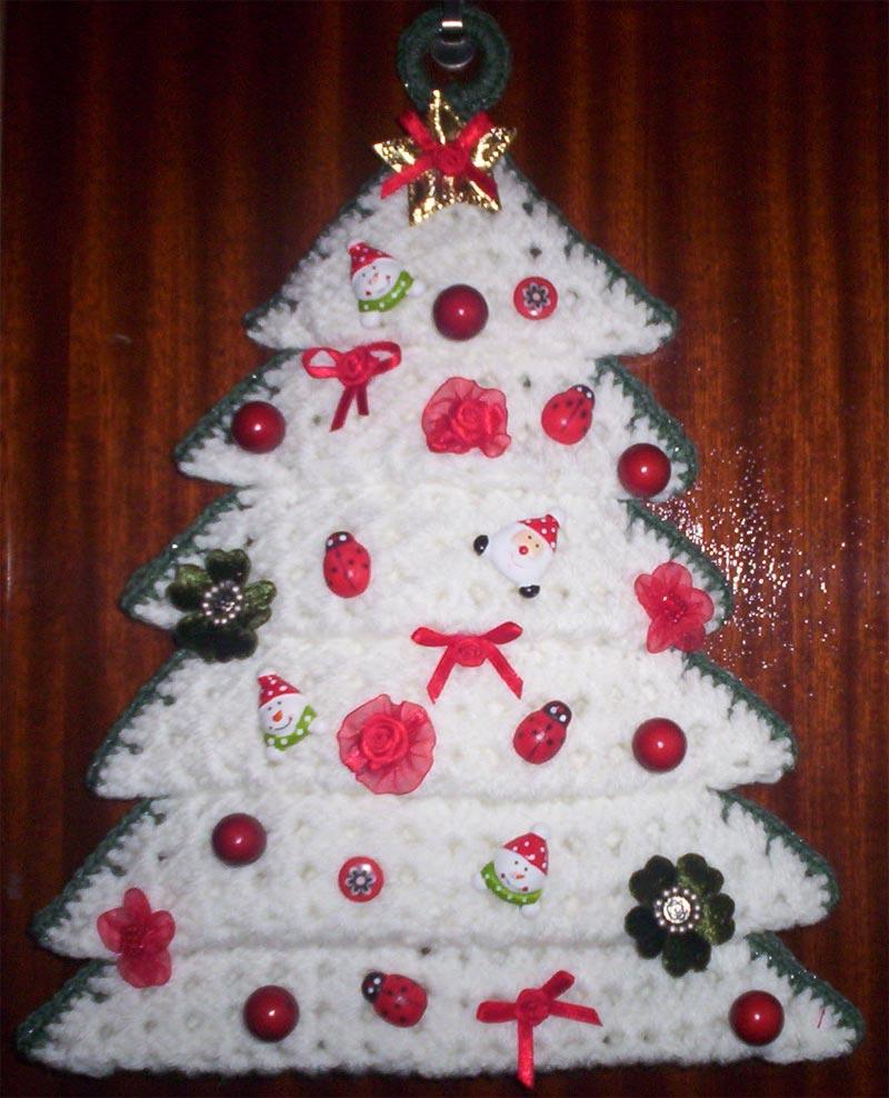 Babbo Natale Fatto Con I Bicchieri Di Plastica.Lavoretti Di Natale Bellissimi Lavoretti Di Natale Per Bambini