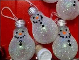 Foto Di Lavoretti Per Natale.Lavoretti Di Natale Bellissimi Lavoretti Di Natale Per Bambini