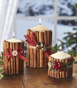 Lavoretti Di Natale Per Decorare La Casa.Lavoretti Di Natale Bellissimi Lavoretti Di Natale Per Bambini