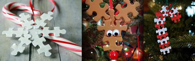 Lavoretti Di Natale Originali Per Bambini.Lavoretti Di Natale Bellissimi Lavoretti Di Natale Per Bambini